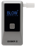 Breathalyzer, breathalyser, iSober, iSoberS Pro, iSober breathalyser, alcohol breathalysers, alcohol breathalyzer, alcohol tester, alcohol test, alcotest, alcohol testing, alcoblow, alcohol blow, iblow, isober, alcotester, alcomate, alcosense, breathscan, alcohol detector, alcotester, alcohol testing machine, breath analyzer, alcolmeter, alcometer, safedriving, soberworking, safetyfirst, arrivealive, themorningafter
