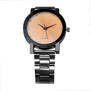 FREE ALAMILLO Watch