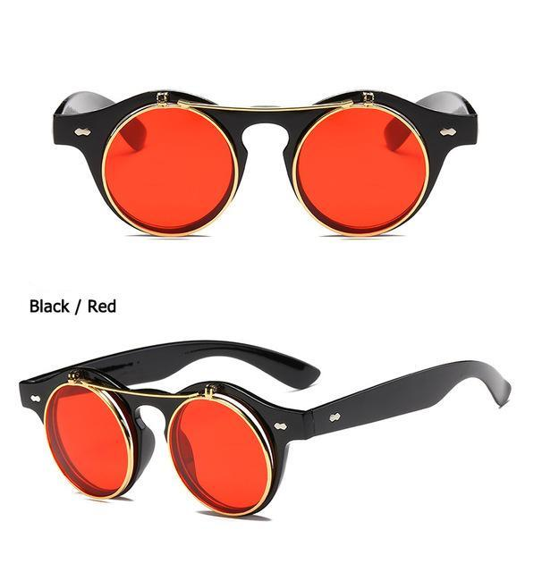 Glamour Sunglasses