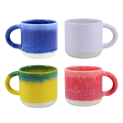 Studio Arhoj Chug Mug – Assorted Colours
