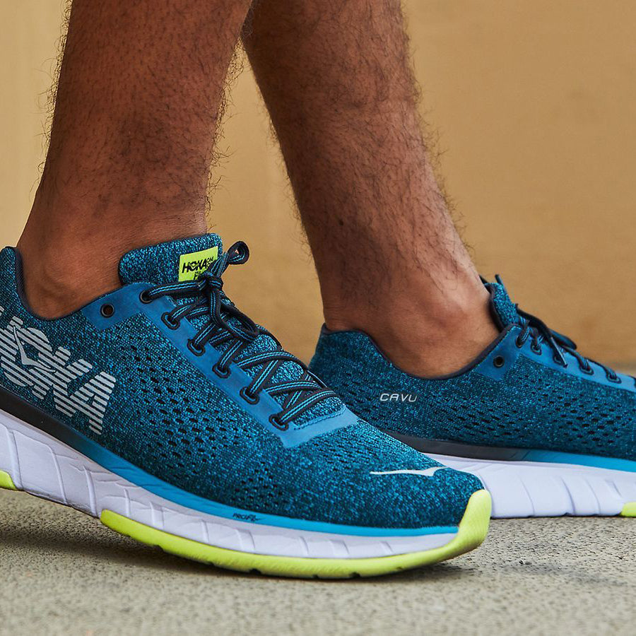 Mens Hoka One One