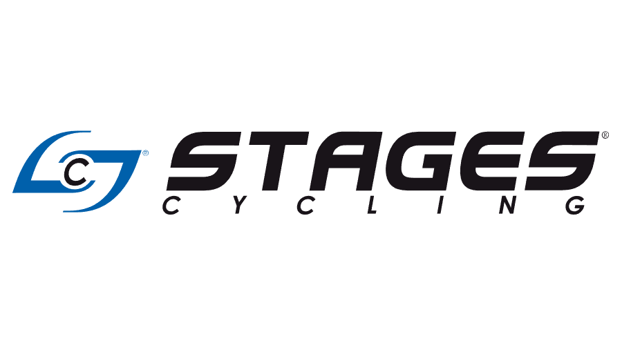 Stages Cycling Power Meter