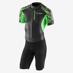 ORCA CORE SWIMRUN MENS