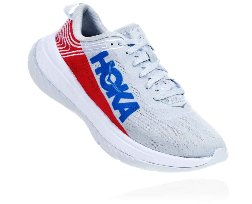 Hoka Womens Carbon X