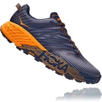Hoka Mens Speedgoat 4