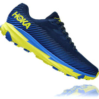 Hoka Mens Torrent 2