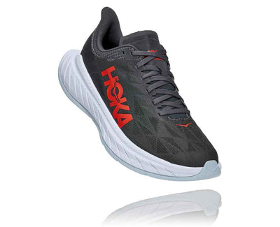 Hoka Mens Carbon X 2