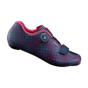 SH-RP501 Women's Road Cycling Shoes