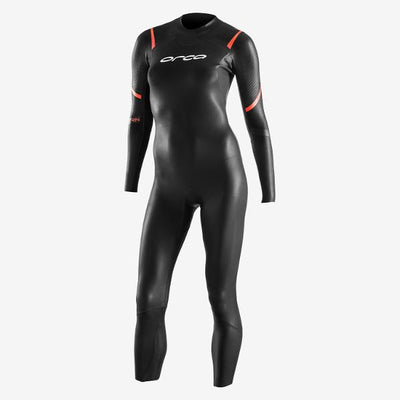 ORCA OPENWATER CORE TRN WOMENS