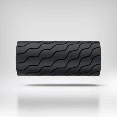 THERAGUN 12-INCH WAVE ROLLER - PREORDER FOR LATE AUGUST