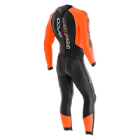 Orca Open Water Mens