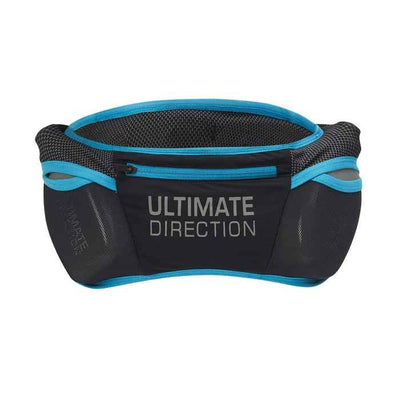 ULTIMATE DIRECTION HYDROLIGHT UNISEX HYDRATION RUNNING BELT
