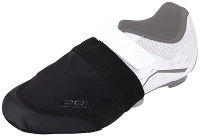 Toeshield Toe Covers Black