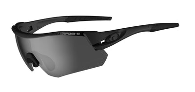 TIFOSI SUNGLASSES - Alliant