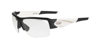 TIFOSI SUNGLASSES - Elder