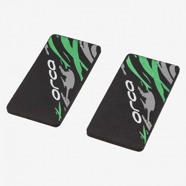 ORCA SWIMRUN EXTRA BUOYANCY PAD