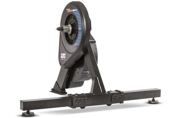 JetBlack WhisperDrive Smart Trainer (NEW)