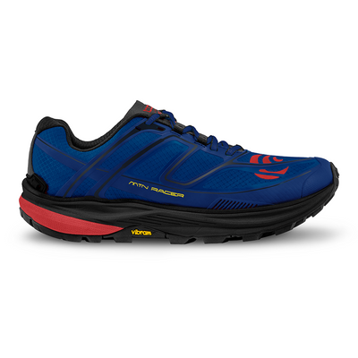 TOPO MOUNTAIN RACER - MENS