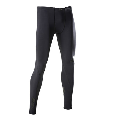 Sub4 Men's and Women's Full Compression Tights