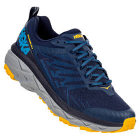 Hoka Men's Challenger ATR 5 - Moonlit Ocean / Old Gold