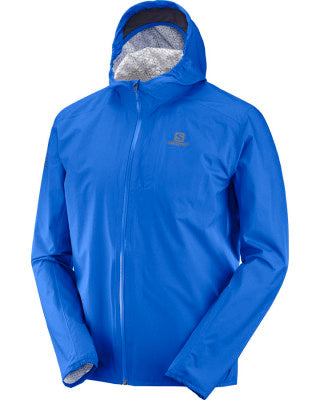 Men's Bonatti WP Jacket
