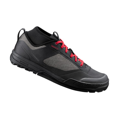 SHIMANO SH-GR701 ENDURO/TRAIL SHOE - MENS