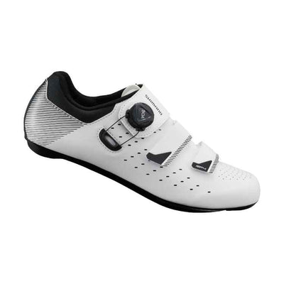 SHIMANO SH-RP400 ROAD ENDURANCE SHOE - MENS