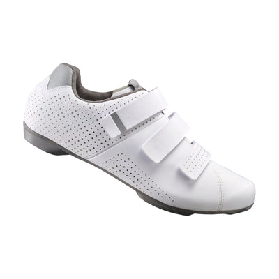 SHIMANO SH-RT500 ON-ROAD CYCLING SHOE - WOMEN