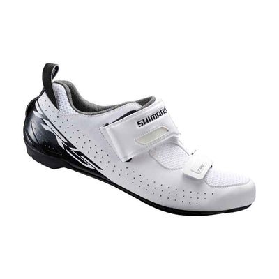 SHIMANO SH-TR500 TRIATHLON PERFORMANCE SHOE - MENS