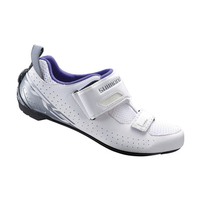 SHIMANO SH-TR500 TRIATHLON PERFORMANCE SHOE - WOMENS