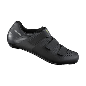 SHIMANO RC-100 ROAD CYCLING SHOE - MENS