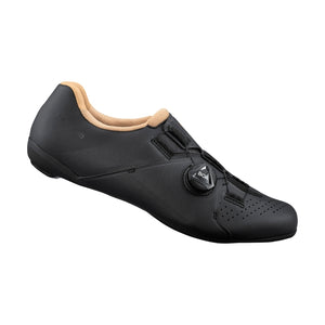 SHIMANO SH-RC300 ROAD CYCLING SHOE - WOMENS