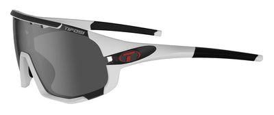 TIFOSI SUNGLASSES - SLEDGE
