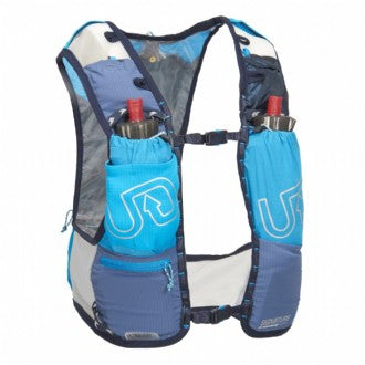 Ultimate Direction Ultra Vest 4.0