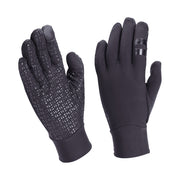 BBB RACESHEILD WINTER GLOVES