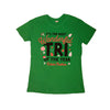 ELITE ENERGY MERCH - CALLALA TRI T-SHIRT