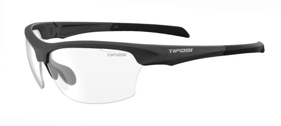 TIFOSI SUNGLASSES - Intense