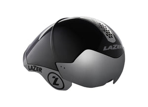 LAZER WASP AIR TRI HELMET (Ex Display)
