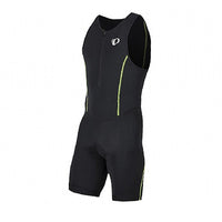 PEARL IZUMI SELECT PURSUIT TRI SUIT MENS