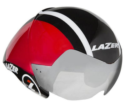 Lazer Wasp Air TT Helmet