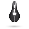 PRO STEALTH SPORT BLACK AF SADDLE