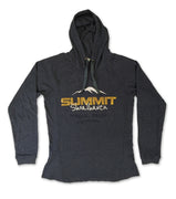 ELITE ENERGY MERCH - SUMMIT SHOALHAVEN HOODIE
