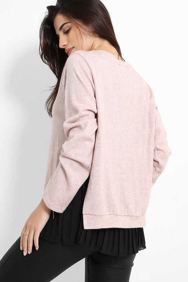Lime Yellow Tennis Flats - SinglePrice