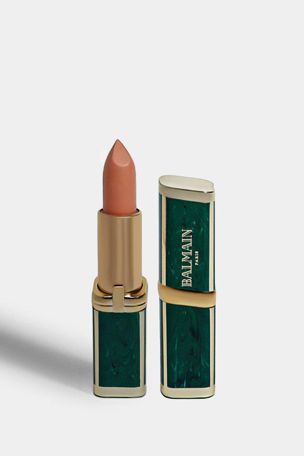 L'Oreal Paris Color Riche Balmain Lipstick In 647 Urban Safari - SinglePrice