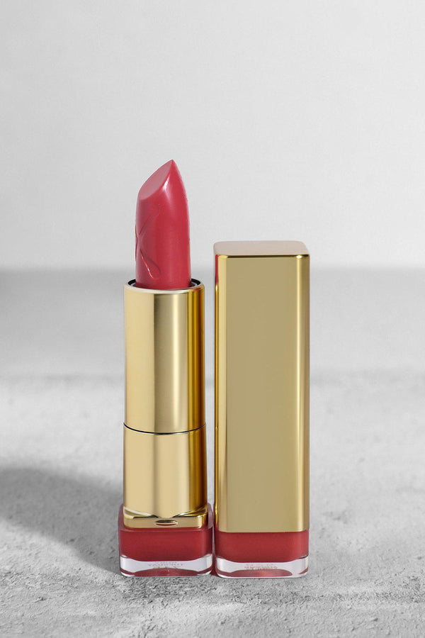 Max Factor Colour Elixir Lipstick 827 Bewitching Coral - SinglePrice