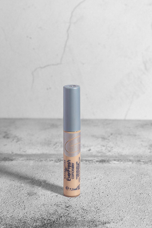 Maybelline Ever Fresh Concealer in Light Beige - SinglePrice