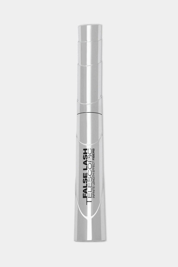 L'Oréal Paris Telescopic Magnetic Mascara - Black - SinglePrice