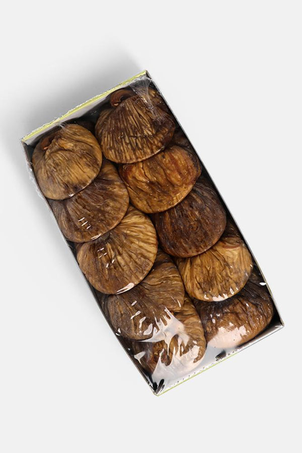 Enko Dried Figs 400g - SinglePrice