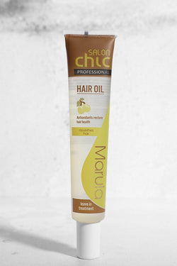 Salon Chic Marula Hair Oil 50 ML - SinglePrice