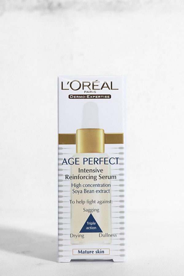 L'oreal Age Perfect Intensive Reinforcing Serum